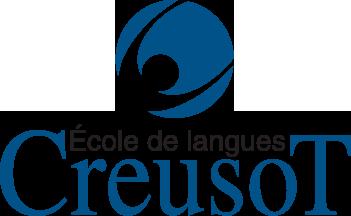 École de langues Creusot